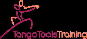 TangoToolsTraining
